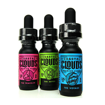 1867-original-coastal-clouds-electronic-cigarette-liquid-e-juice-eliquid-ejuice-premium-vape-1-364