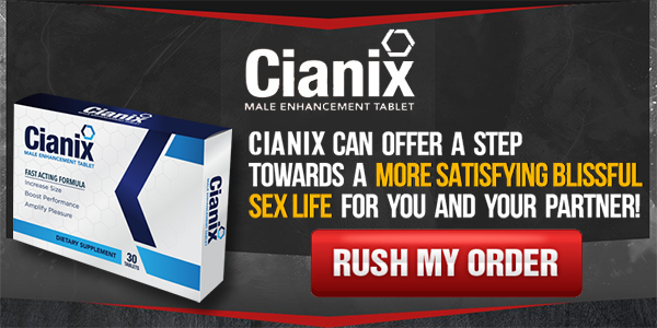 Cianix-Male-Enhancement