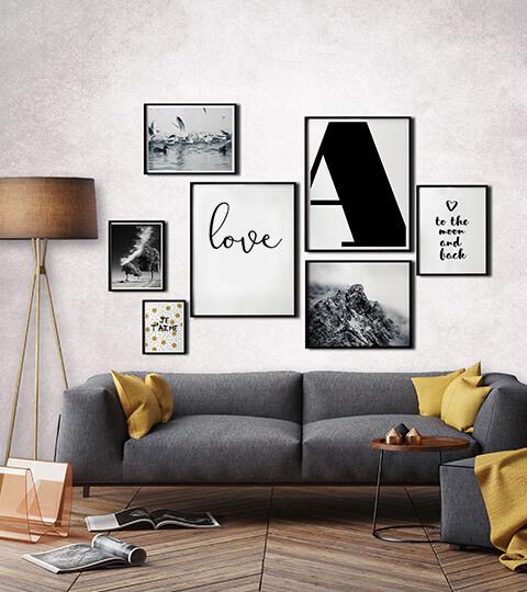 NL-Startseite-Wandbilder-02-480x540px