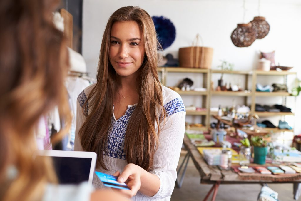 Starting Ecommerce Business For A Newbie – How to start