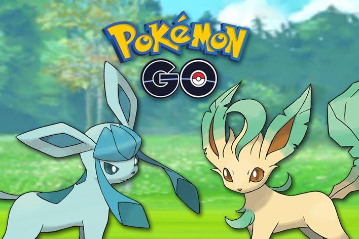 Tips To Win Battle In Pokemon Go