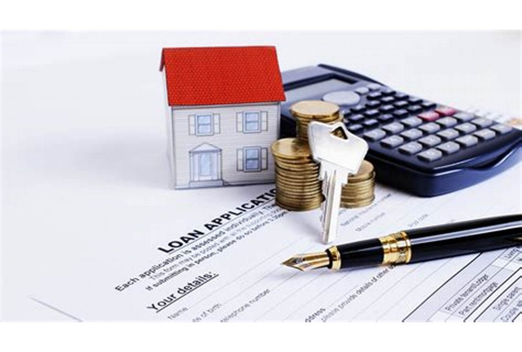 Personal Loan Repair Credit Scores