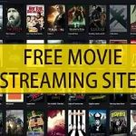 Top 20 Best Free Movies Streaming Sites without Signing Up