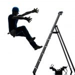 Looking for A Raise? Ladders with Adaptive features