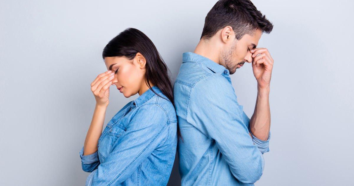 Finest Online Dating Service Misrepresentation Lines