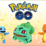 New Bedford Pokemon Go trainers play during COVID-19: Issues