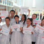 Tips For Teaching Leadership In Graduate Medical Education