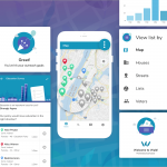 Get An Excellent Free Walking App To Track Your Activities And Steps